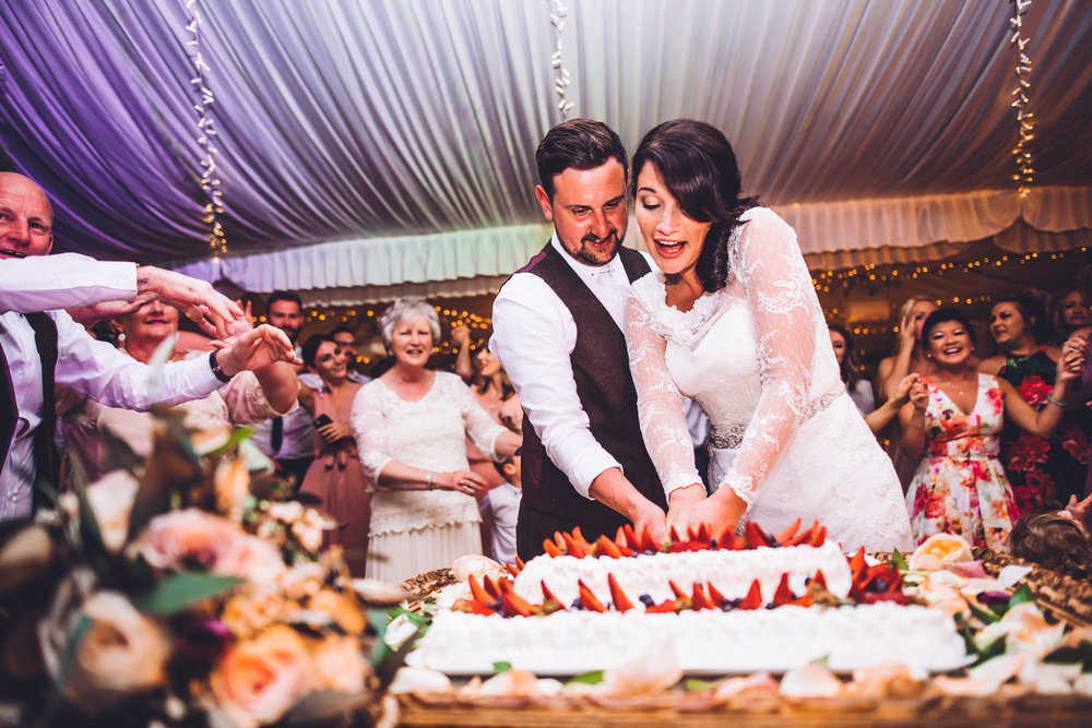 italian-wedding-4988.jpg