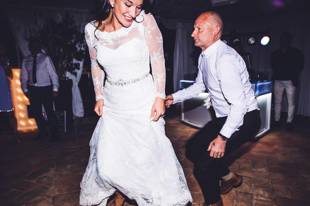 italian-wedding-5102.jpg