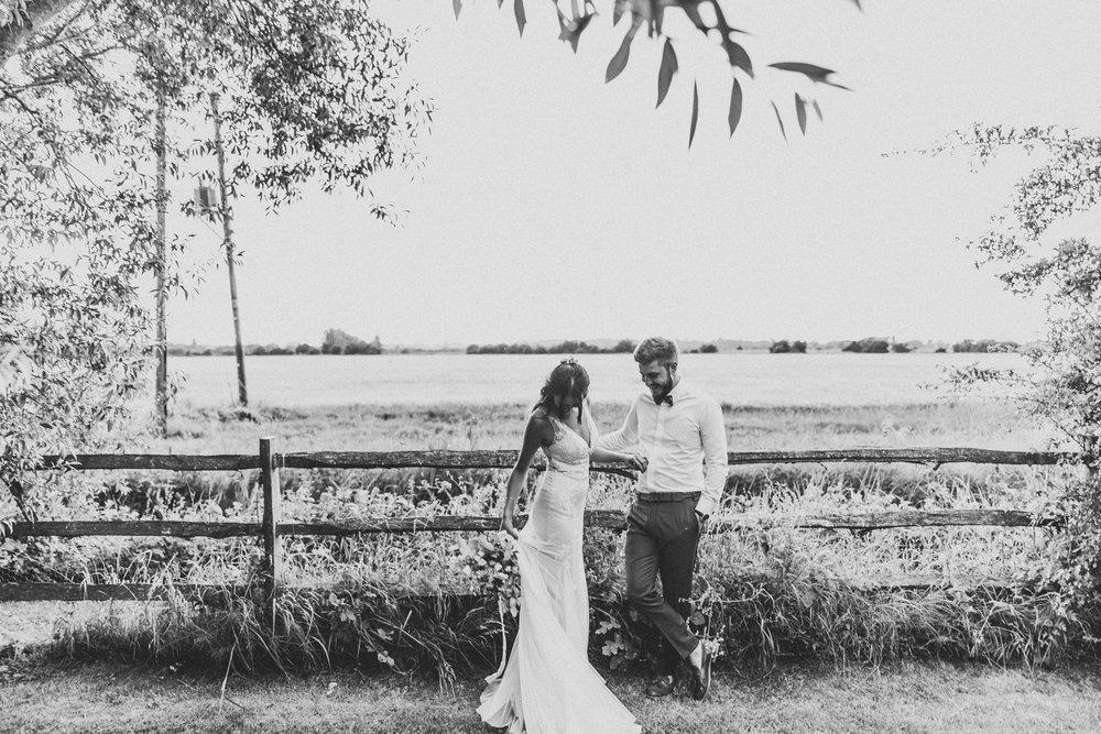 kent-wedding-photographer-8931.jpg