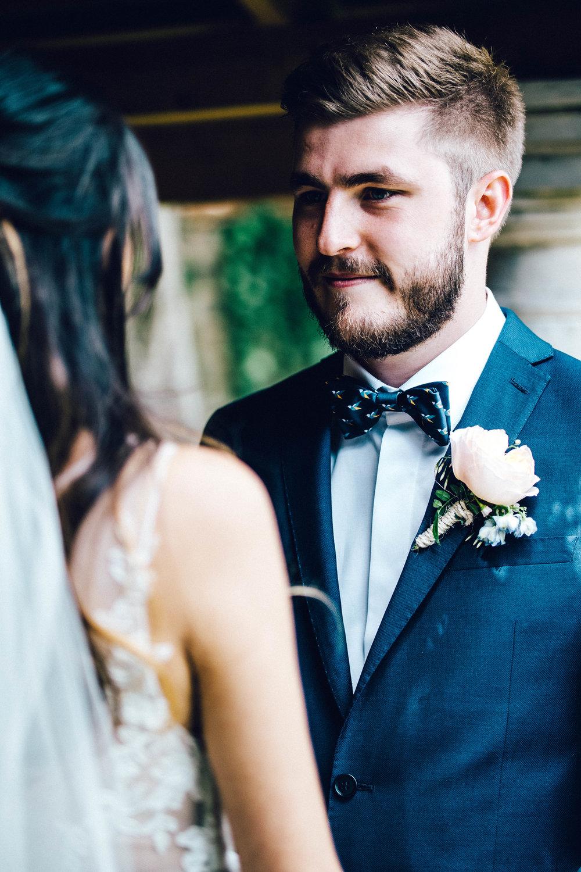 kent-wedding-photographer-7948.jpg