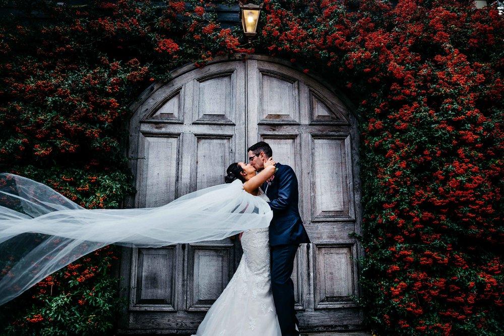 kent-wedding-photography-0106.jpg