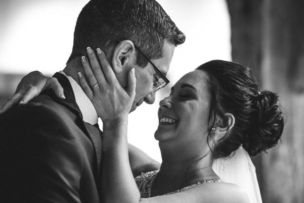 kent-wedding-photography-9400.jpg