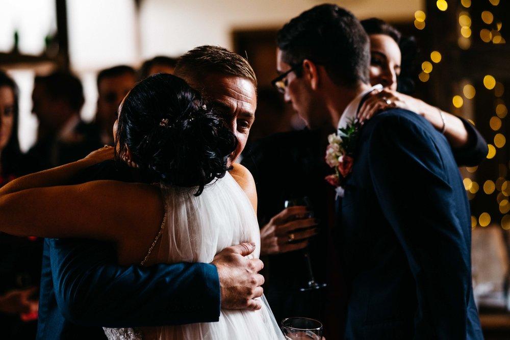 kent-wedding-photography-9521.jpg