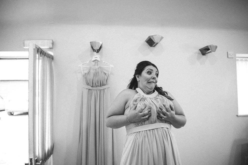 kent-wedding-photography-9776.jpg