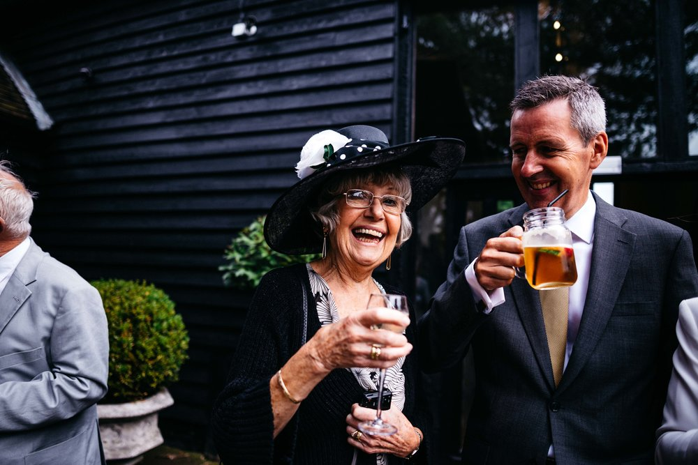 kent-wedding-photography-9930.jpg