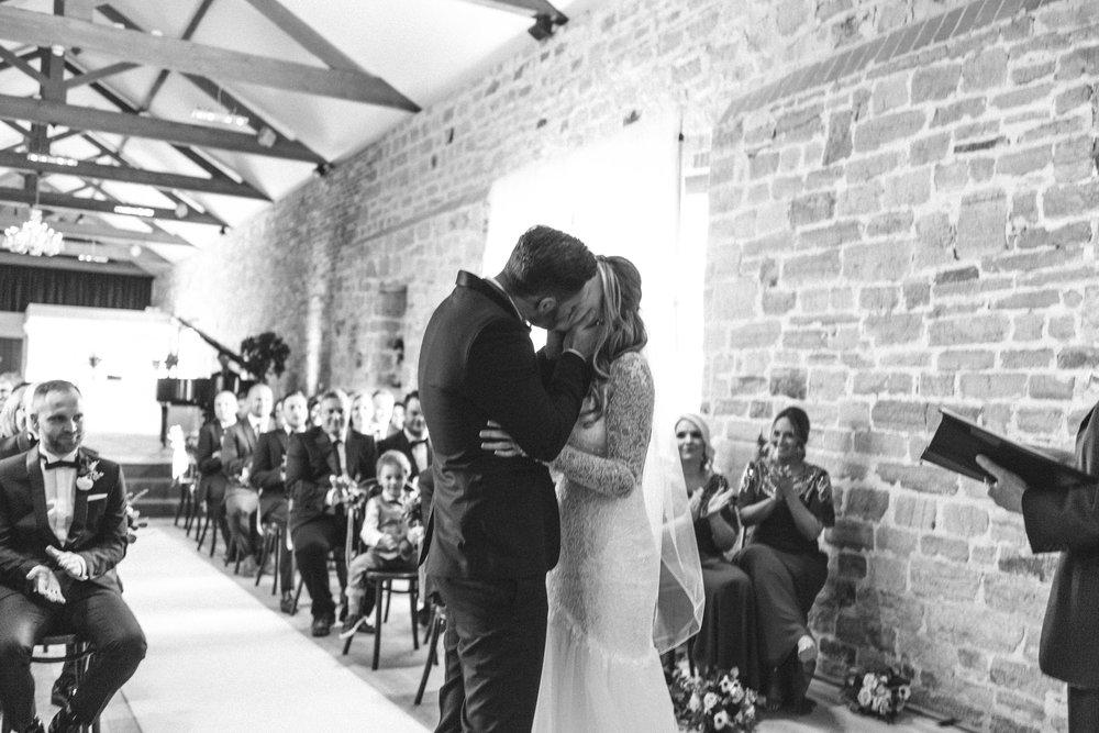 kent-wedding-photography-1477.jpg