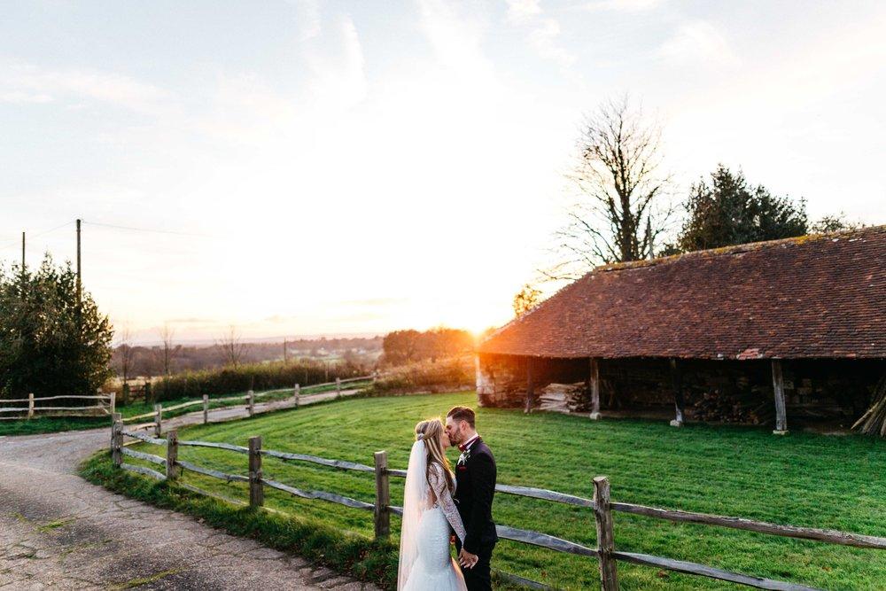 kent-wedding-photography-2247.jpg