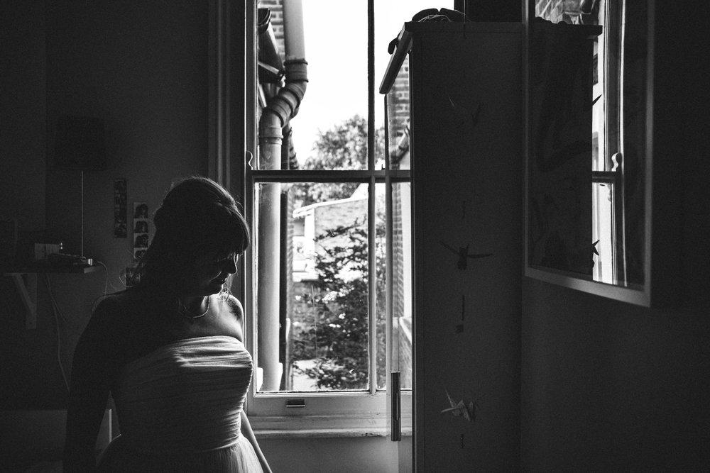 kent-wedding-photographer-2795.jpg
