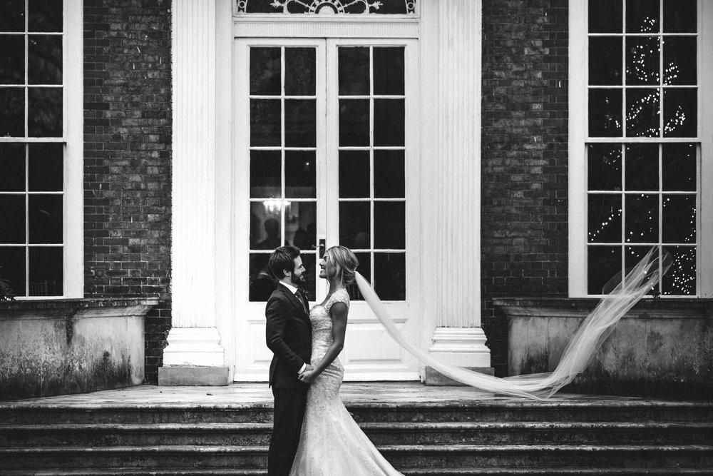 kent-wedding-photographer-1018.jpg
