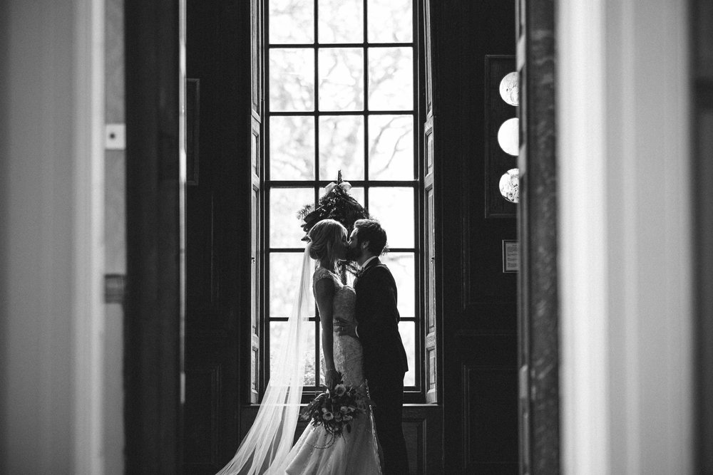 kent-wedding-photographer-0907.jpg