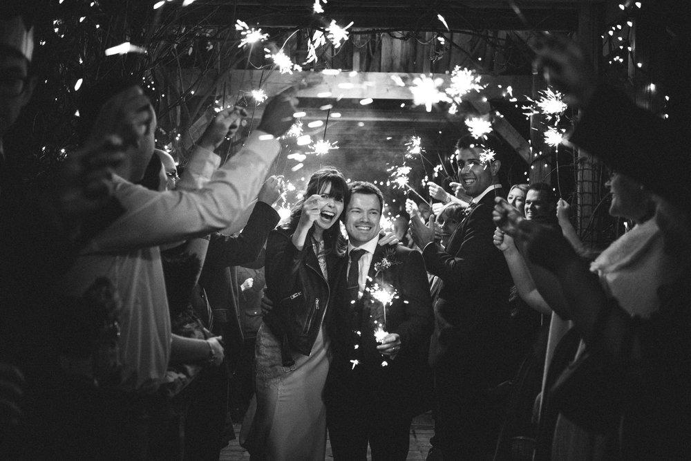kent-wedding-photographer-1619.jpg