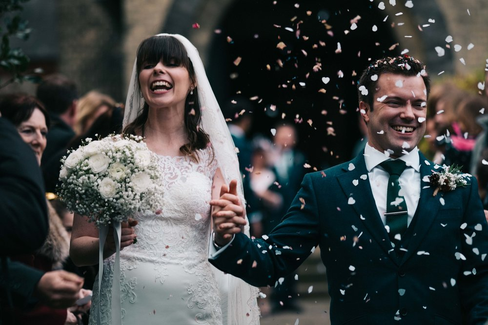 kent-wedding-photographer-1340.jpg