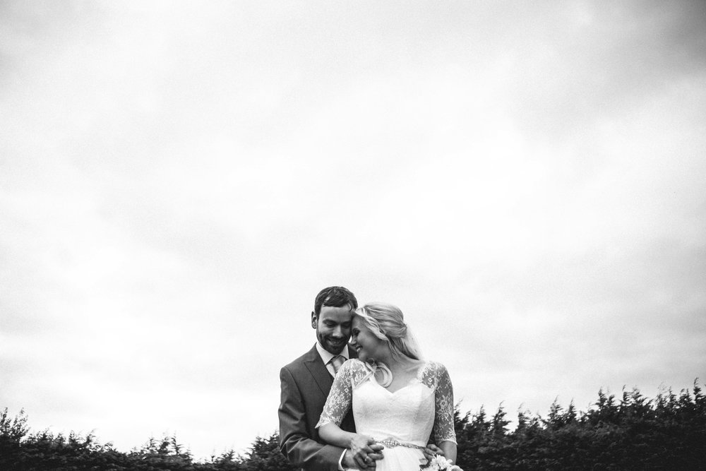 kent-wedding-photography-8934.jpg