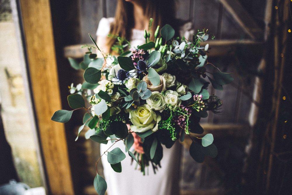 kent-wedding-photographer-7756.jpg