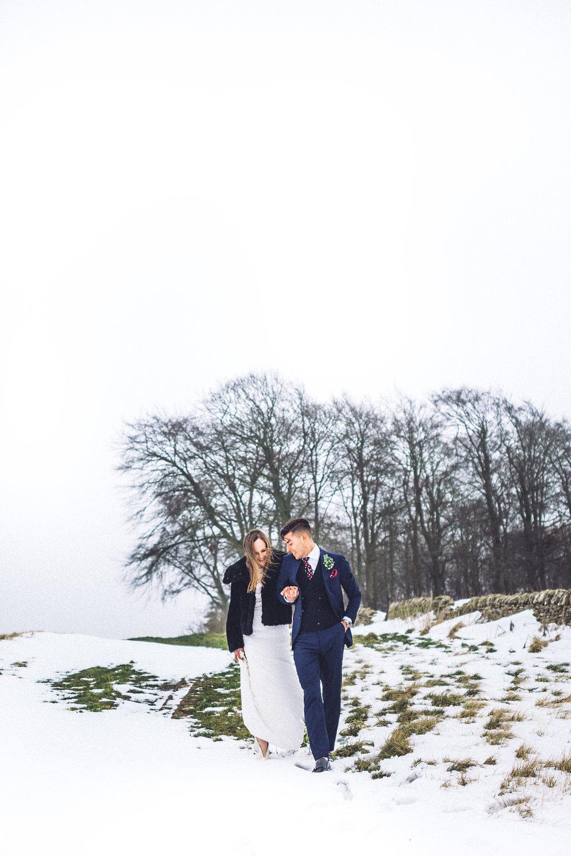 kent-wedding-photographer-7704.jpg