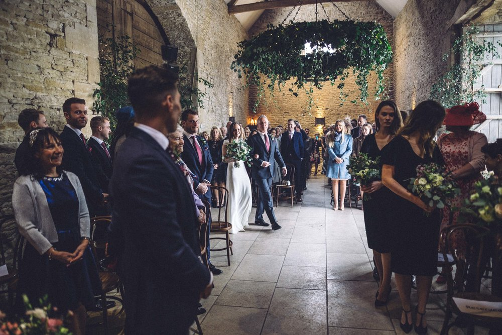 kent-wedding-photographer-7504.jpg