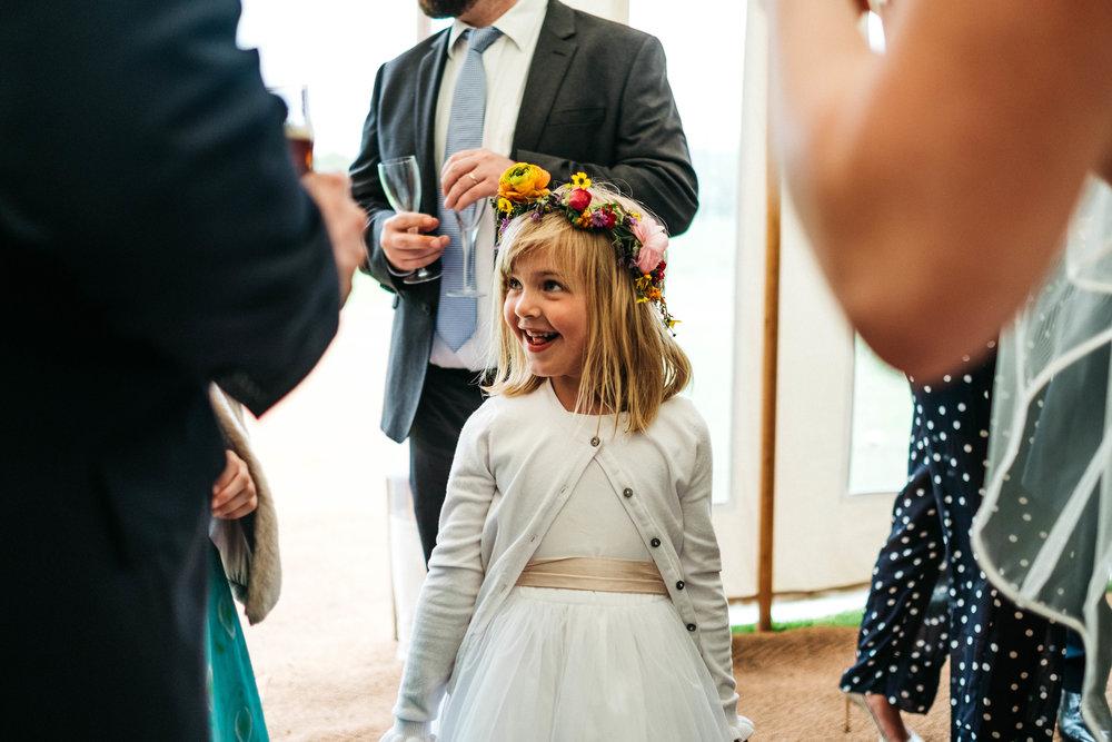 kent-wedding-photographer-2728.jpg