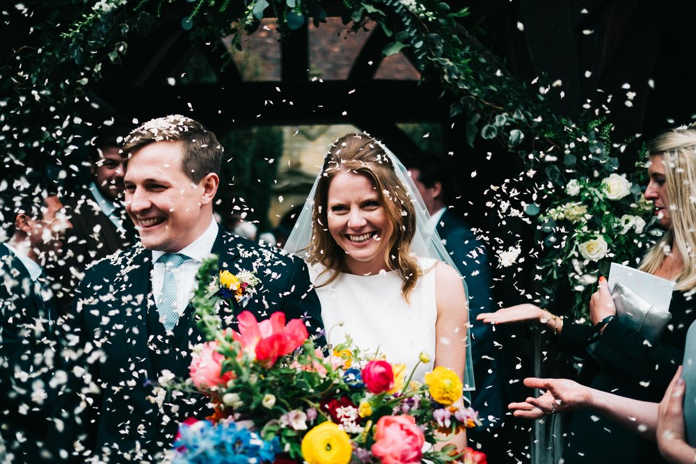 kent-wedding-photographer-2368.jpg
