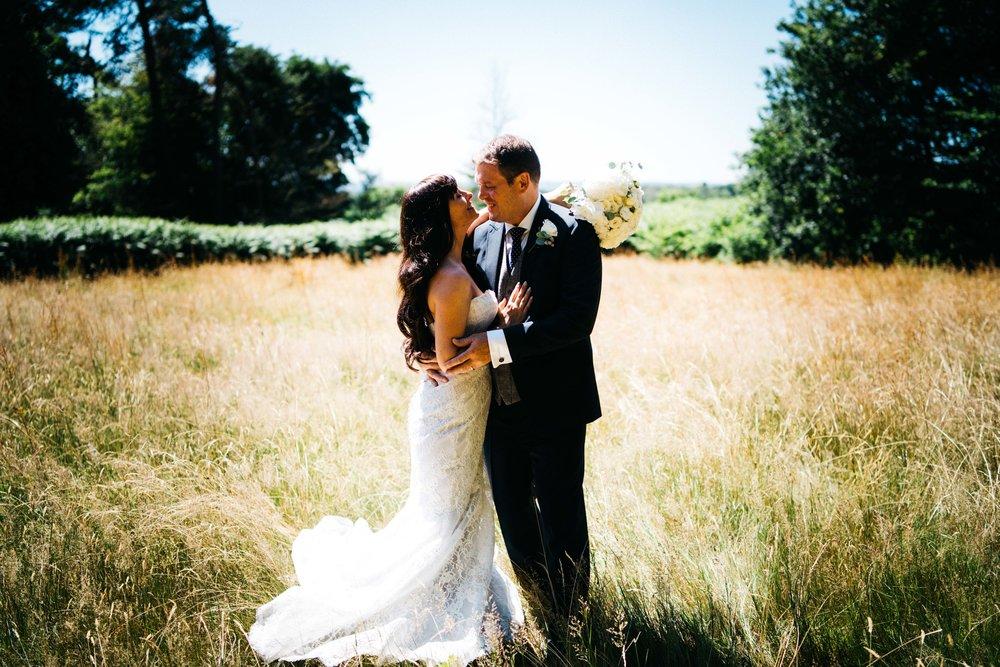 kent-wedding-photographer-01500.jpg