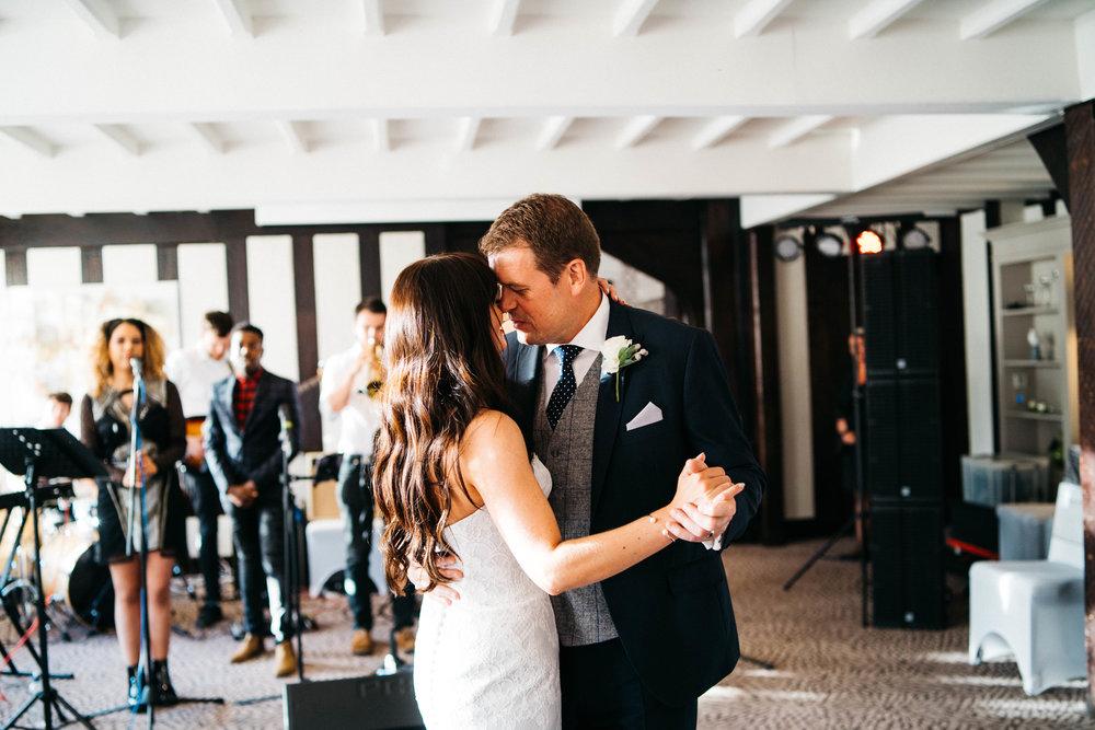 kent-wedding-photographer-01869.jpg