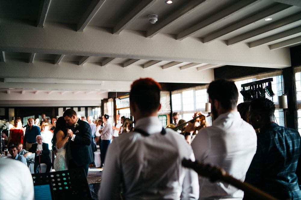 kent-wedding-photographer-01912.jpg