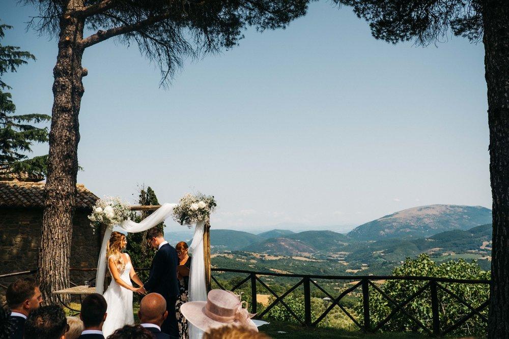 italian-wedding-3201.jpg