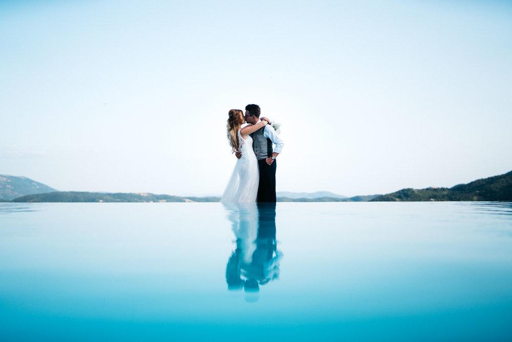 italian-wedding-05113.jpg