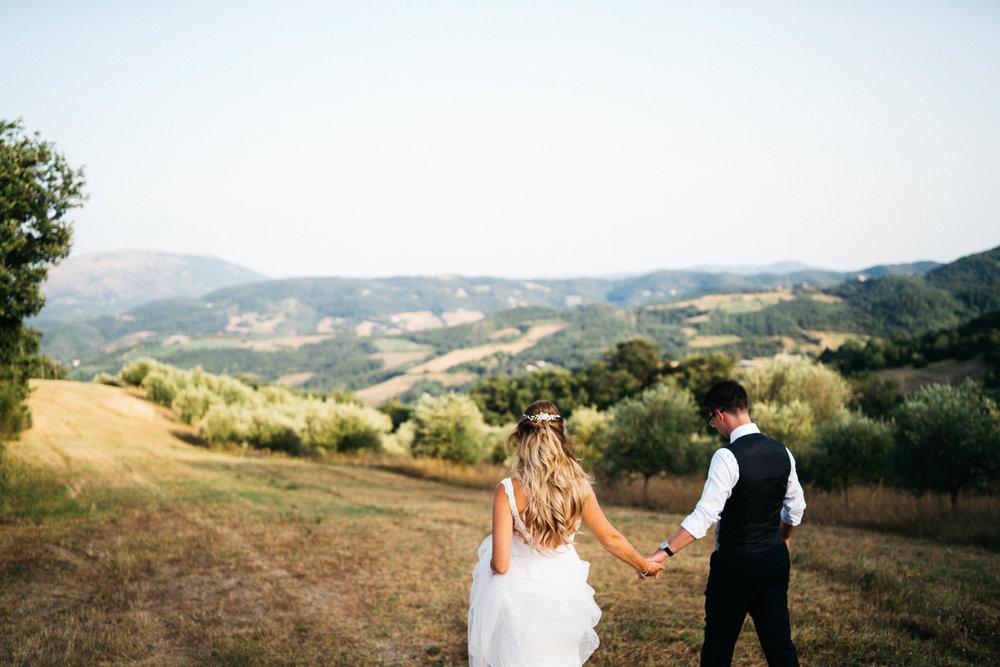 italian-wedding-05213.jpg