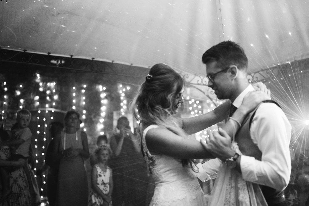 italian-wedding-05776.jpg