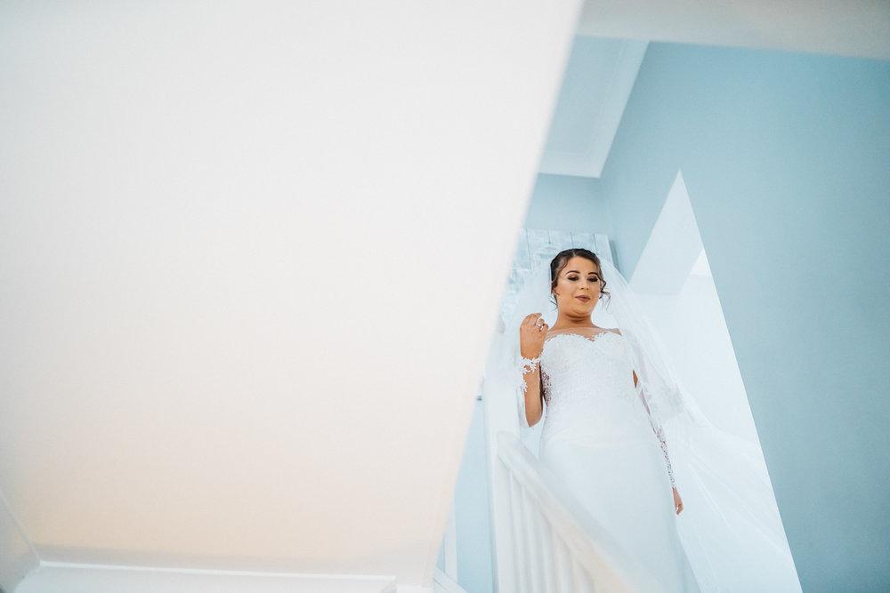 kent-wedding-photographer-00103.jpg