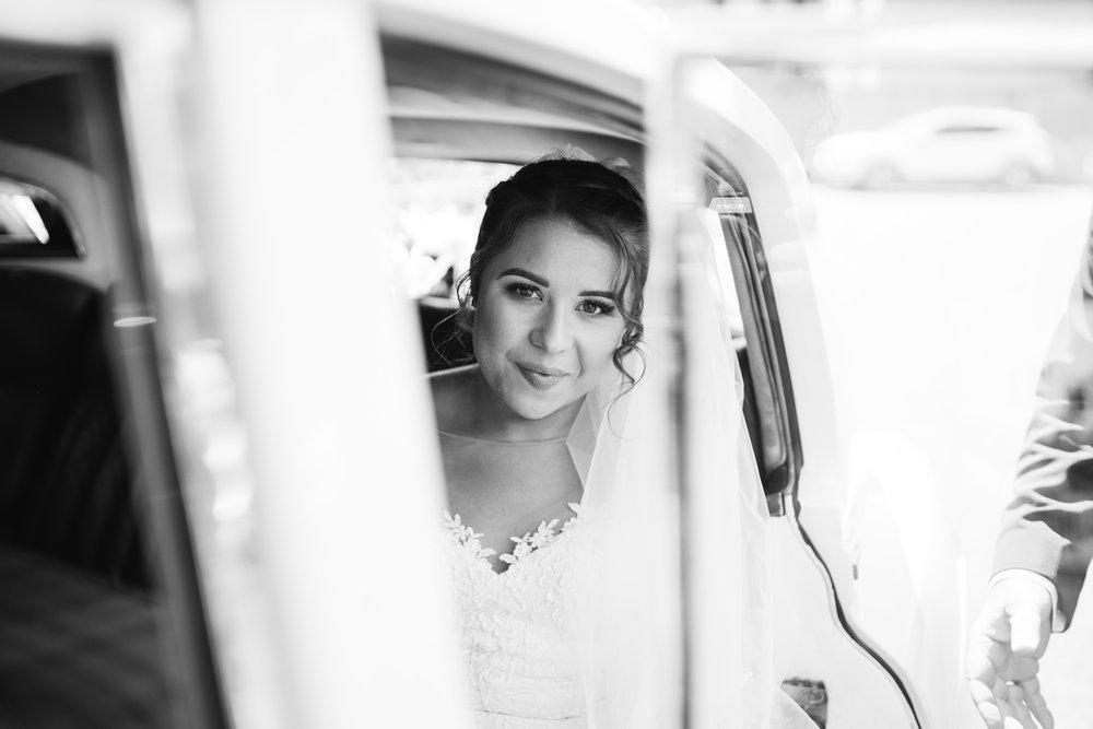 kent-wedding-photographer-00254.jpg