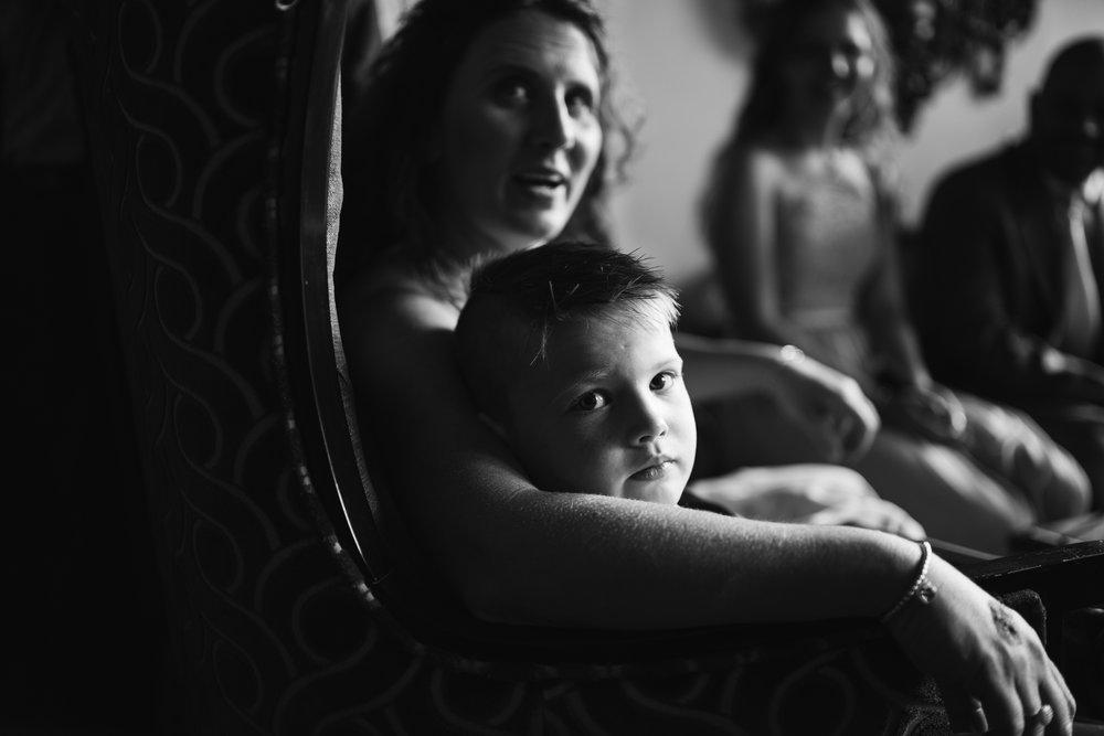 kent-wedding-photographer-00965.jpg