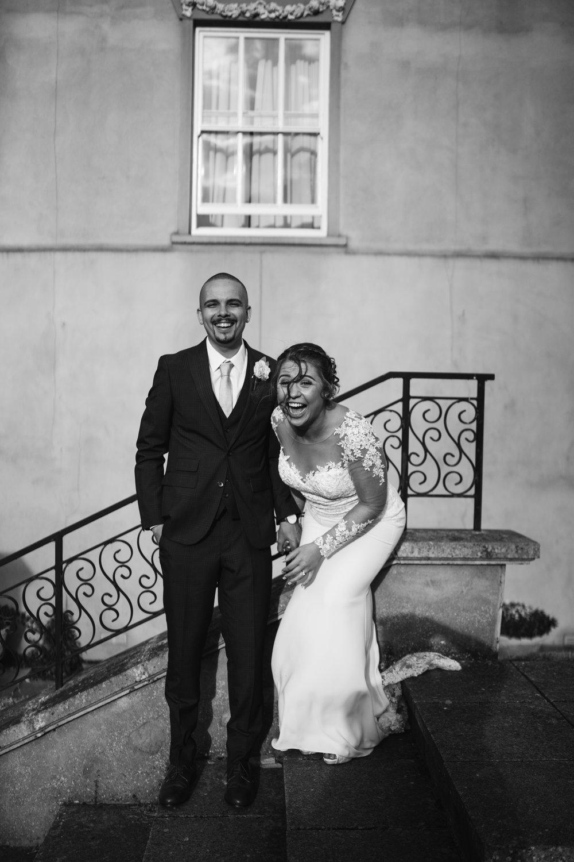 kent-wedding-photographer-01273.jpg