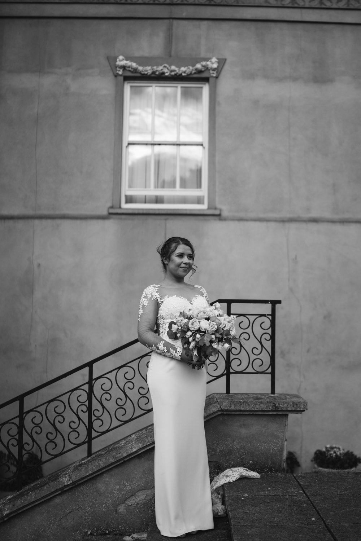 kent-wedding-photographer-01302.jpg