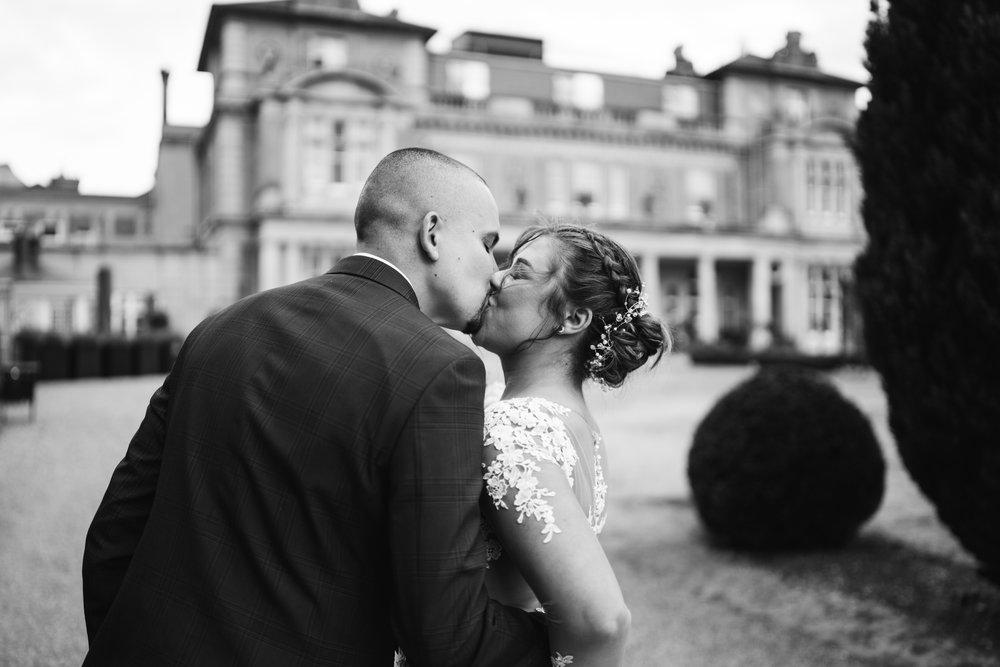 kent-wedding-photographer-01525.jpg