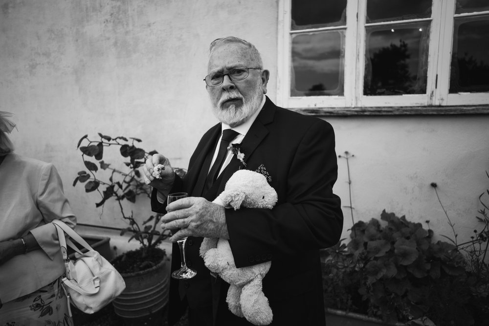 river-cottage-wedding-father-of-the-bride.jpg