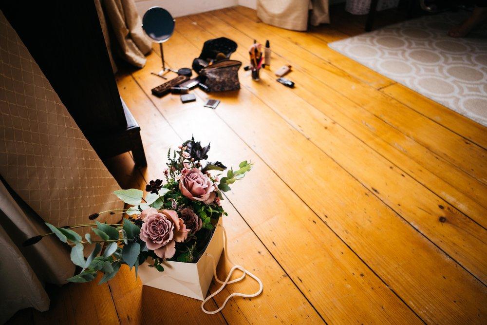 river-cottage-wedding-00370.jpg
