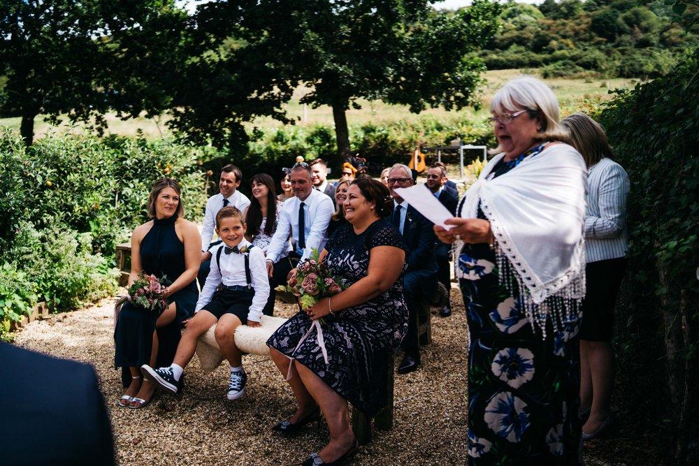 river-cottage-wedding-00692.jpg
