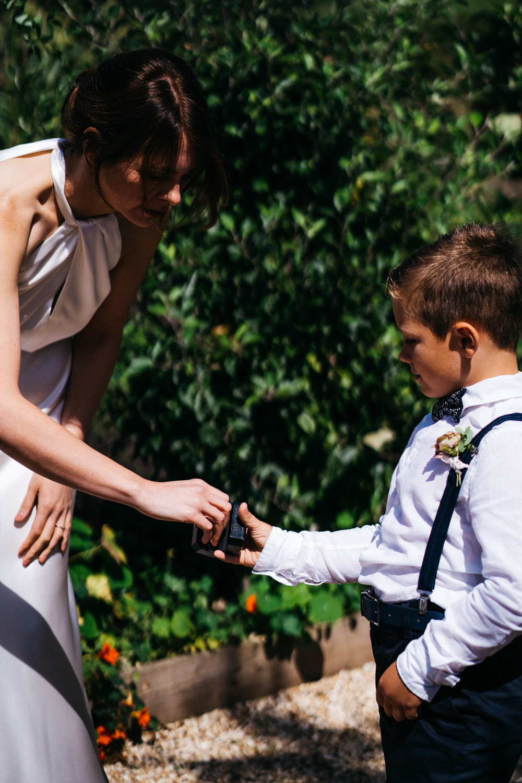 river-cottage-wedding-00717.jpg