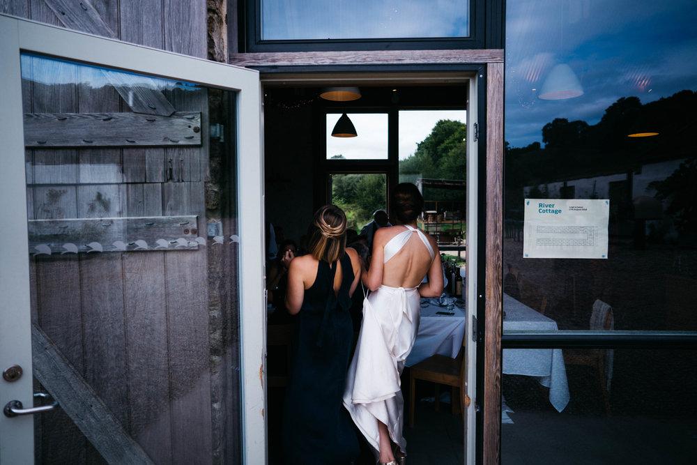 river-cottage-wedding-01621.jpg