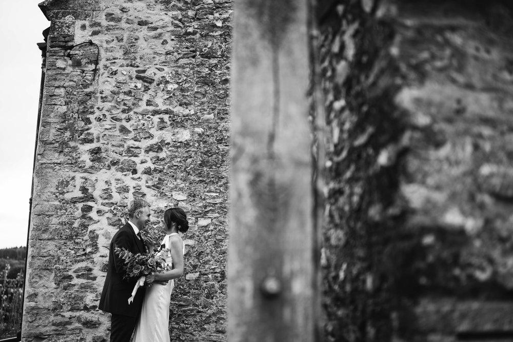 river-cottage-wedding-02070.jpg