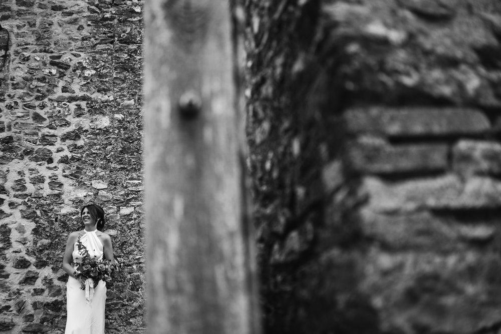 river-cottage-wedding-02128.jpg