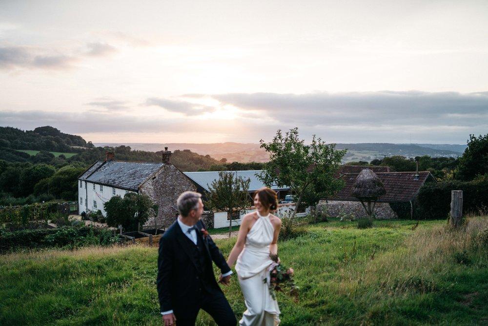 river-cottage-wedding-02201.jpg