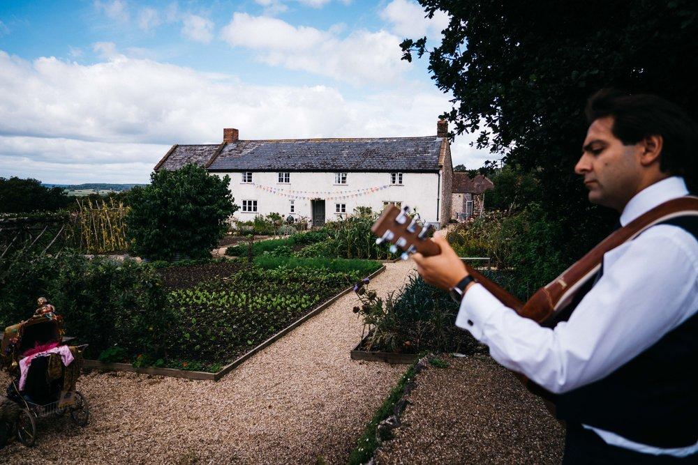 river-cottage-wedding-00623.jpg