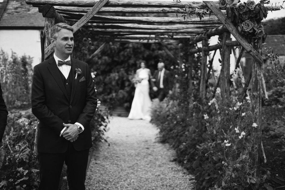 river-cottage-wedding-00655.jpg