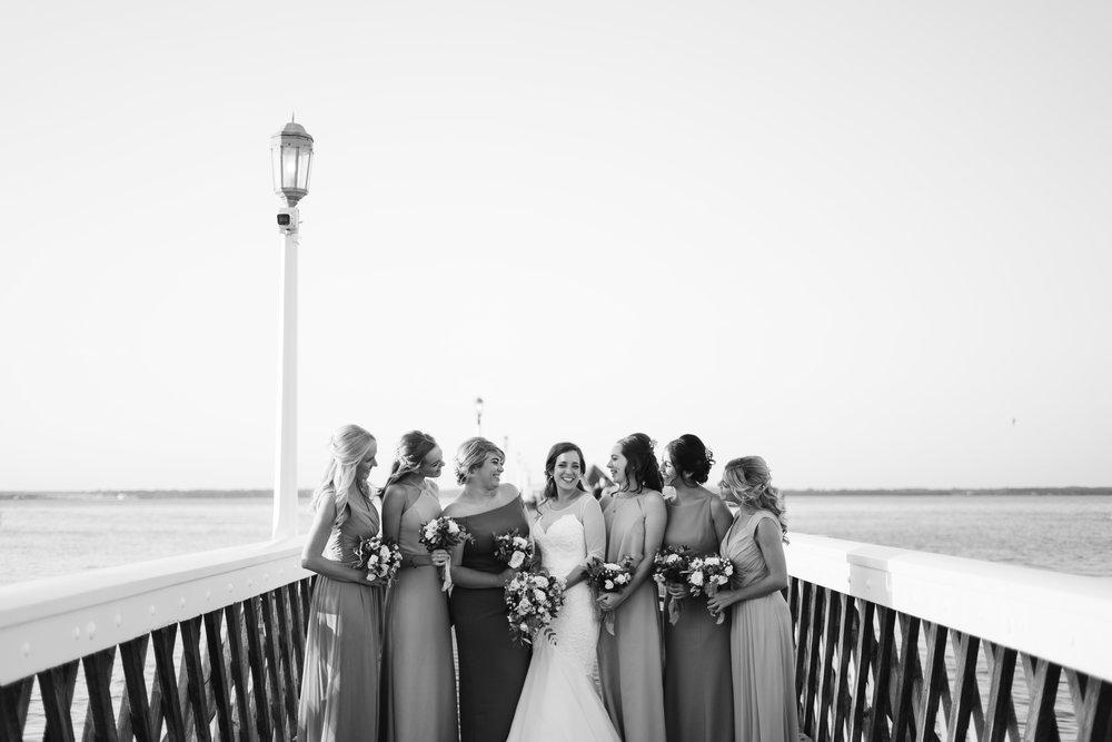 kent-wedding-photographer-05787.jpg