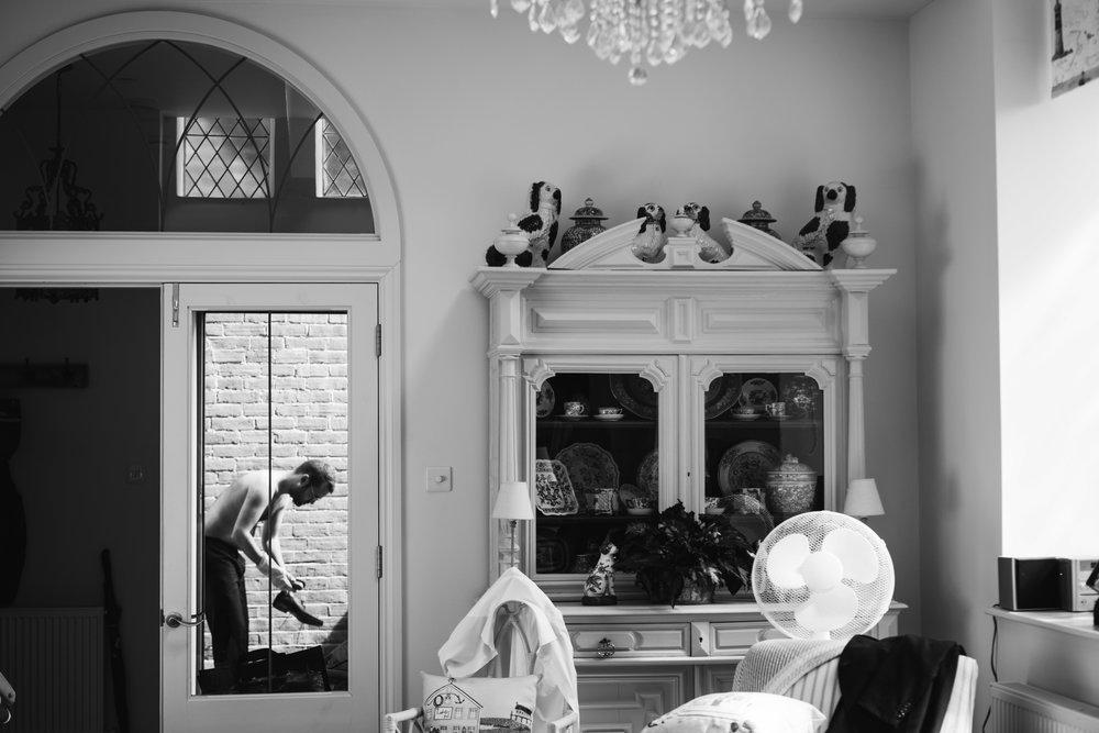 kent-wedding-photographer-00167.jpg