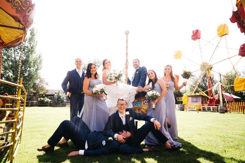 marleybrook-wedding-05758.jpg
