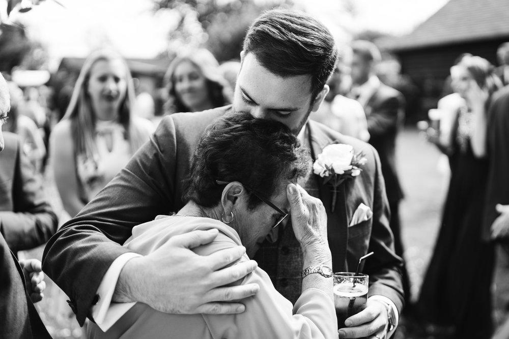 marleybrook-wedding-05549.jpg