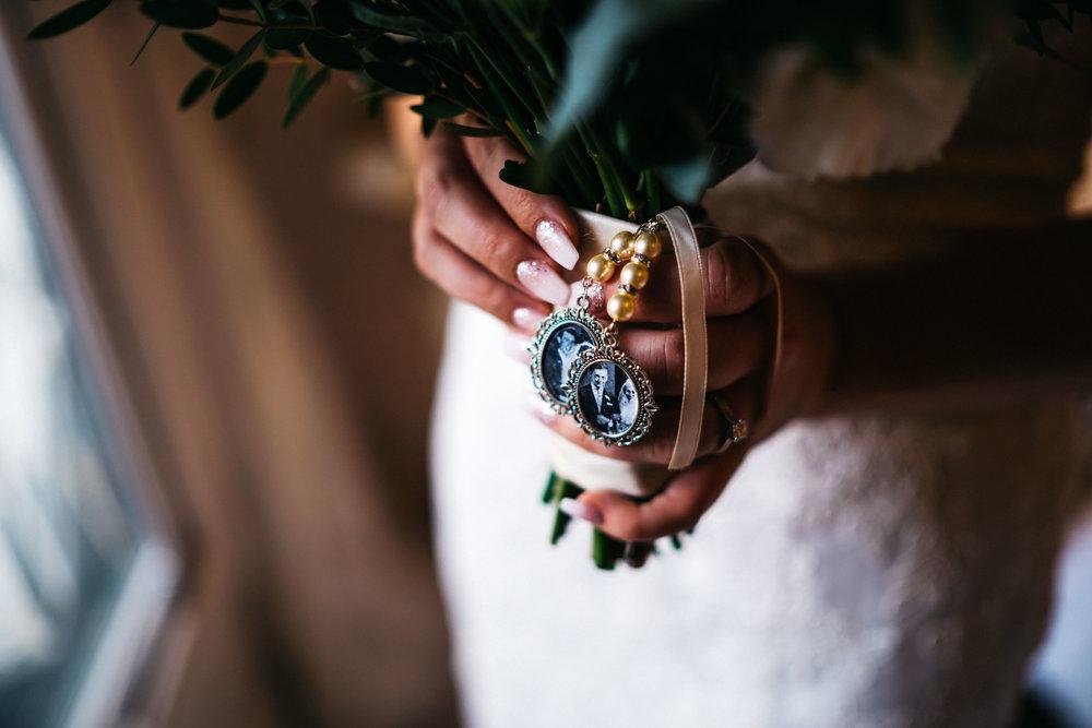 marleybrook-wedding-06147.jpg